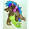 wildart15's avatar