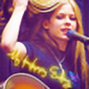 WildAvril's avatar