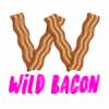 WildBaconArt's avatar