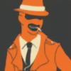 wildbeastly's avatar