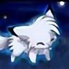 WildberriesPounce's avatar