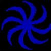 Wildbluesun's avatar