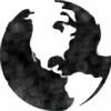 Wildboy22's avatar