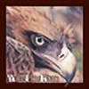 wildboyriver's avatar