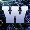WildbreathTheOrigina's avatar