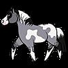 wildbrumby's avatar
