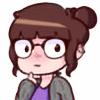 WildBunnicorn's avatar