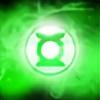 wildcard74's avatar