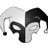 wildcardcomics's avatar