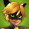 WildCat-ZA's avatar