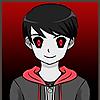 Wildcat1999's avatar