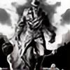 wildcat39's avatar