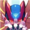 wildcat694's avatar