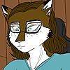 WildCat7812's avatar