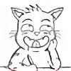 WildcatArren's avatar