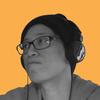 wildcats25's avatar