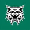 WildCatsRANGE9205's avatar