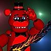 WildCatStudios898's avatar