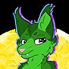 WildCatX3's avatar