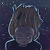 WildcatzAL's avatar