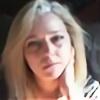 wildcatzz's avatar