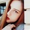 WildChan's avatar