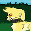 WildCheetah1984's avatar