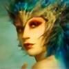 WildChildOrchid's avatar