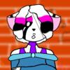 wildchildsnuffygirl's avatar