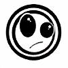 WILDCHILDx087's avatar