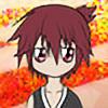 Wildclaw13's avatar