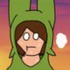 wildCorvus's avatar