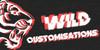 WildCustomisations