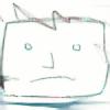 wilddog02's avatar