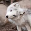 WildDogArt's avatar