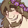 WildDogChild's avatar