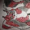 wilde-demigoddess's avatar