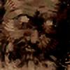 WildebeestNinetyNine's avatar
