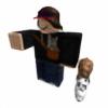 wildecat2005's avatar