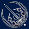 WildeHearted's avatar