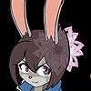 wildehops's avatar