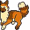 WildEmokid's avatar