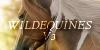 WildEquinesv3's avatar