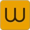 wilder212's avatar