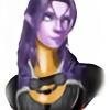 wilder41's avatar