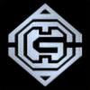 wildergustein's avatar