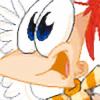 Wilderhawk10's avatar