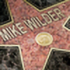 wildermike's avatar
