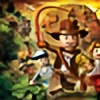 WildernessExplor3r's avatar