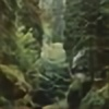 wildernessssssssss's avatar